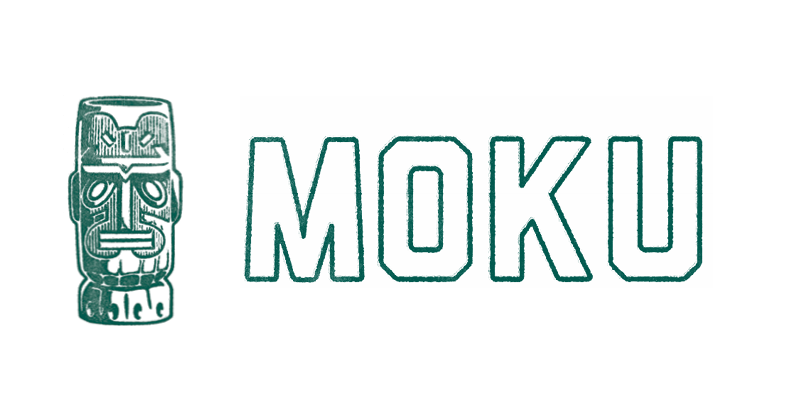 Moku Bar & Grill